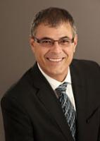 Arno O. Mayer, CFA CFP - Image