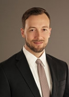 Michael J. Matthews, CFA - Image